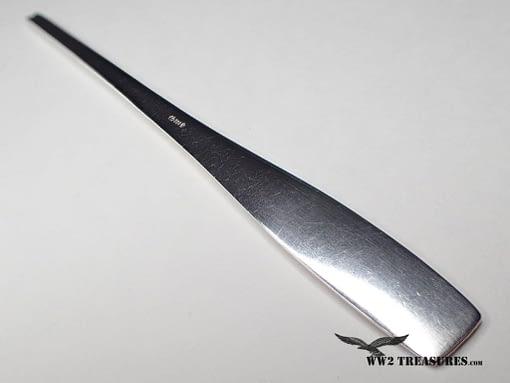 Hitlers silverware