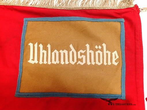 ww2 German Flag